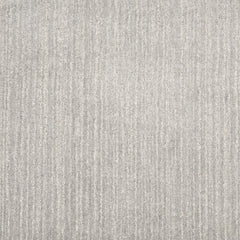 Allegra Broadloom