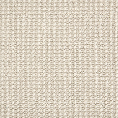Charmed Broadloom
