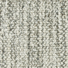 Purity Broadloom