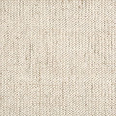 Whisper Broadloom