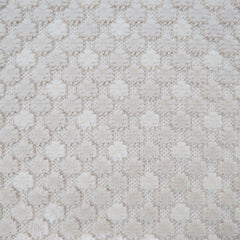 Applause Broadloom