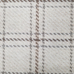 Hensley Broadloom