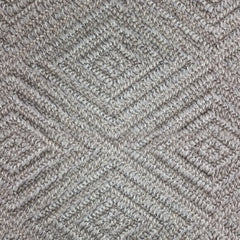 Inca Multi-Mix Broadloom