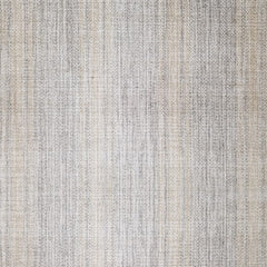 Linen Band Broadloom