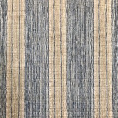 Linen Stripe Broadloom 13'2