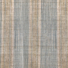 Linen Stripe Broadloom 15'9