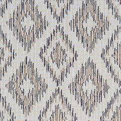 Berkshire Broadloom