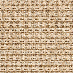 Dominica Broadloom