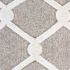 Enchanted Broadloom