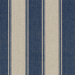 Fairfax Broadloom