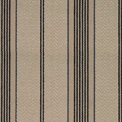 Fritz Stripe Broadloom