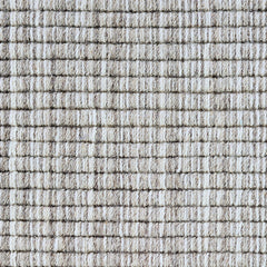 Hackberry Broadloom