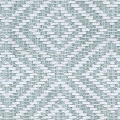 Hampton Bay Broadloom