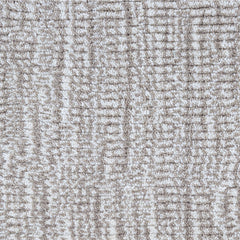 Hermosa Beach Broadloom