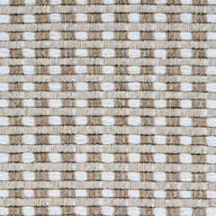 Larch Broadloom