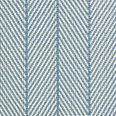 Marathon Key Broadloom