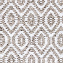 Marquise Diamond Broadloom