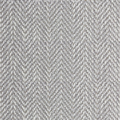 Cable Knit Broadloom