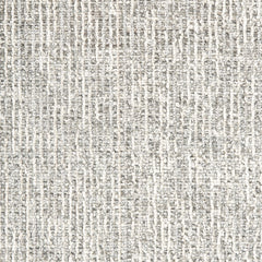 City Grid Broadloom