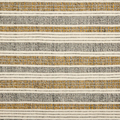 Finnegan Stripe Broadloom