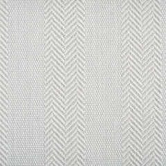 Fletcher Broadloom