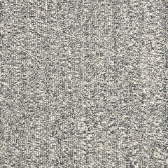 Remington Broadloom