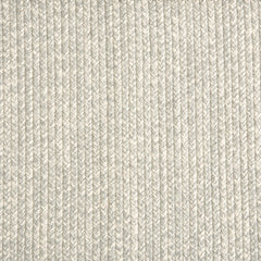Soliman Bay Broadloom