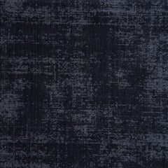 Sublime Essenze Broadloom