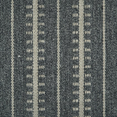 Ticking Stripes Broadloom