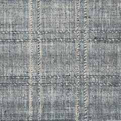 Tinsley Tweed Broadloom