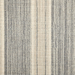 Westport Stripes Broadloom