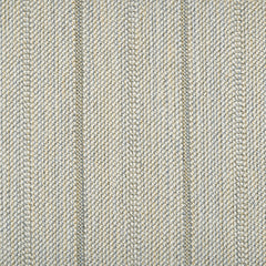 Whitehall Broadloom