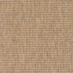 Martinique Broadloom