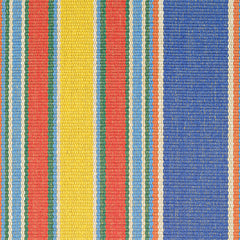Shoreline Stripe Broadloom