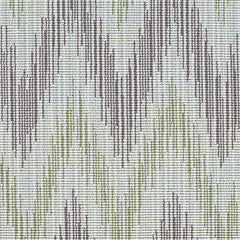 Stockbridge Broadloom
