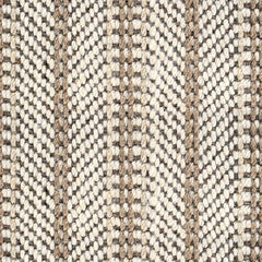 Tully Broadloom