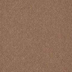 Crosswinds Broadloom
