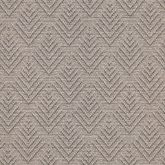 Feathers Broadloom