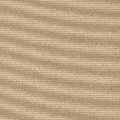 Pacific Broadloom
