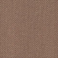 Regatta Broadloom
