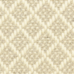 Air of Distinction Broadloom