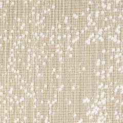 White Noise Broadloom
