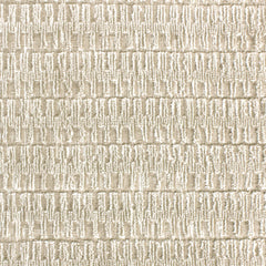 Raleigh Broadloom
