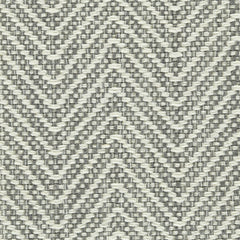 Leverick Bay Broadloom