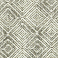 Oil Nut Bay Broadloom