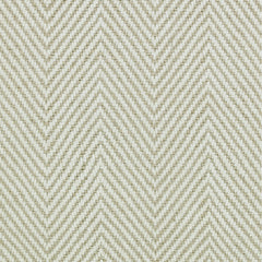 Peter Island Broadloom