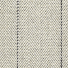 Peter Island Stripe Broadloom