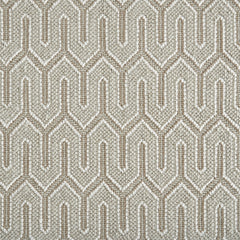 Baltimore Broadloom