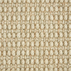 Barbados Broadloom
