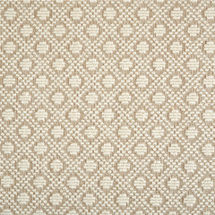 Bungalow Broadloom